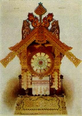 http://upload.wikimedia.org/wikipedia/commons/f/f7/Hartmann_-_Hut_of_Baba_Yaga.jpg