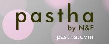 www.pastha.com