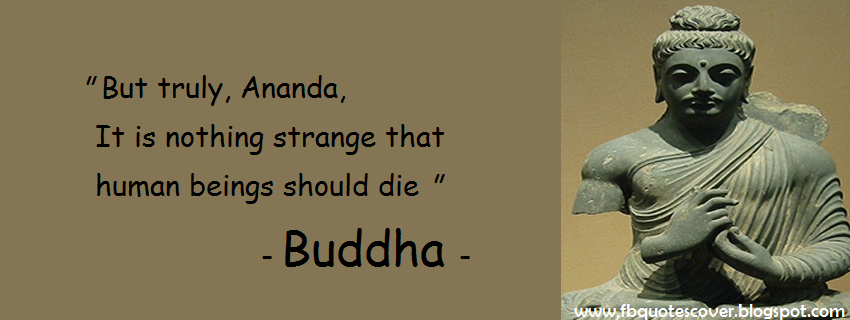 Buddhist Quotes Pictures And Buddhist Quotes Images With Message 48