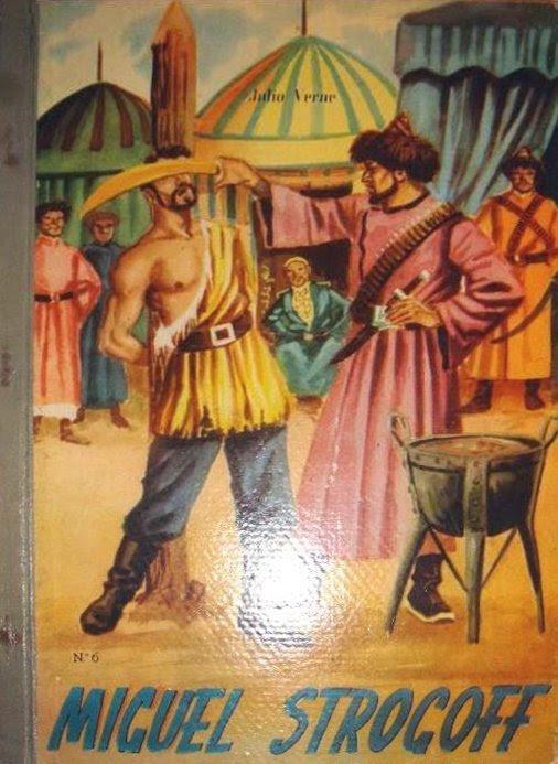FELICIDAD INFANTIL (FELICIDAD, 1959) 6