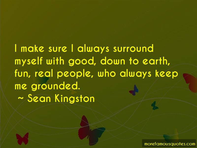 I Always Keep It Real Quotes Top 32 Quotes About I Always Keep It