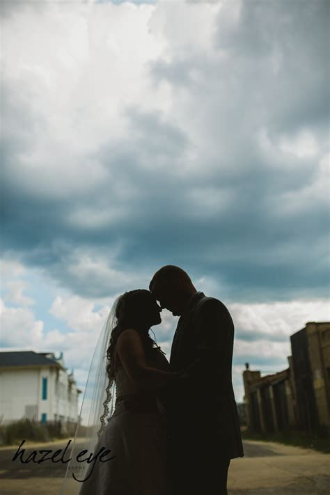 Tiffany and Steve Wedding, Porta, Asbury Park, New Jersey
