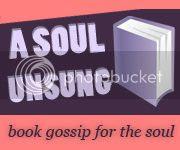 A Soul Unsung
