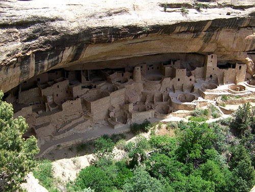 100_3754_Cliff_Palace