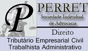 www.perret.com.br