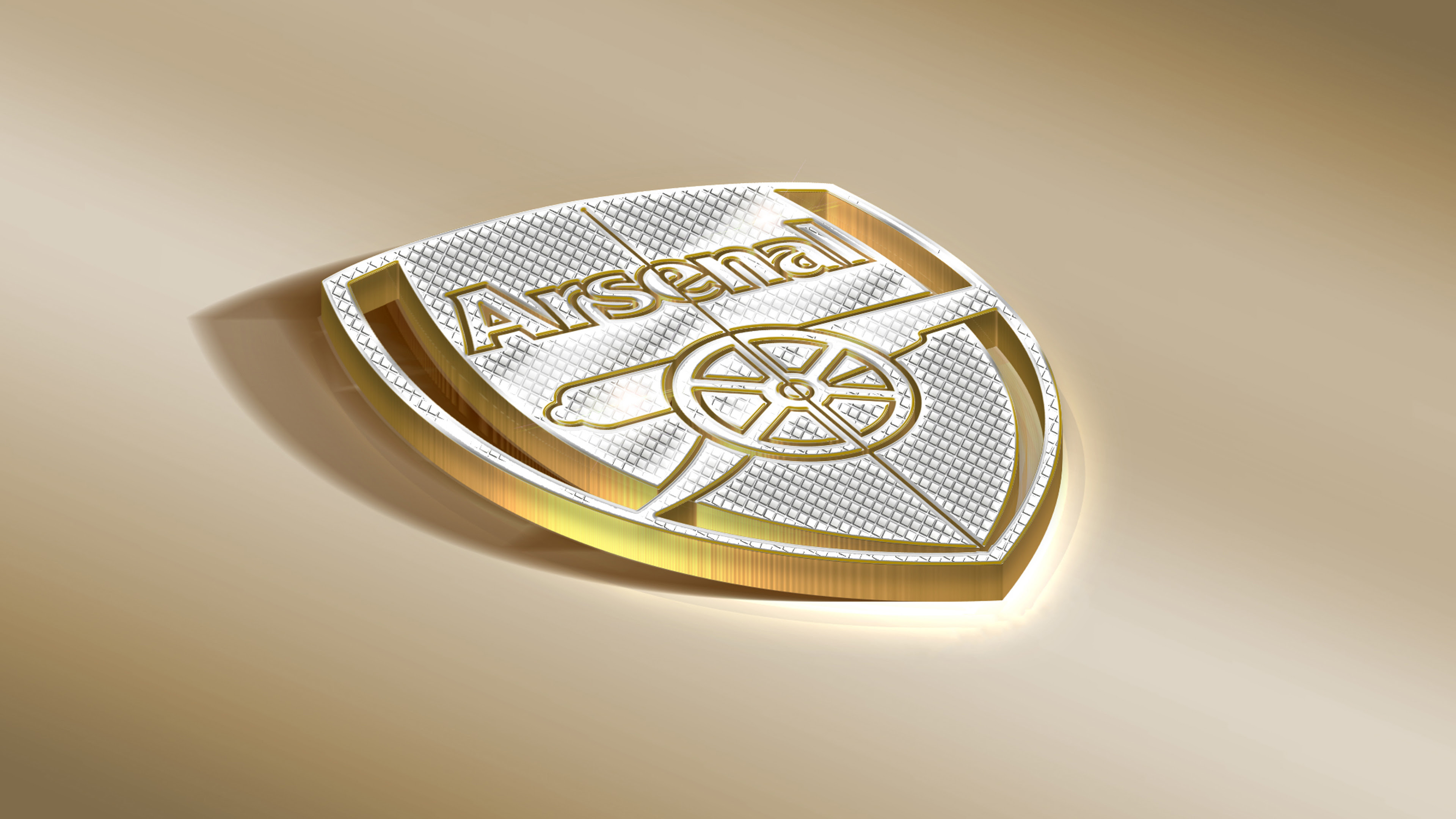 Arsenal Wallpaper For Iphone 6 Hd Football