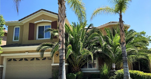 Mediterranean, Single Family Residence - Saugus, CA - 22320 W Hideout Court, Saugus, CA 91390