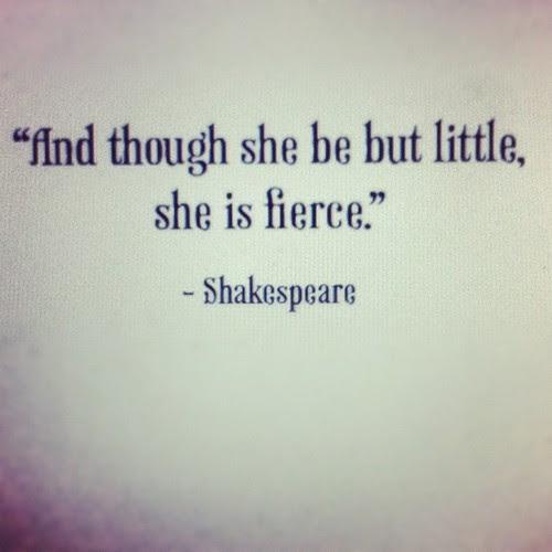 Beautiful Shakespeare Quotes. QuotesGram
