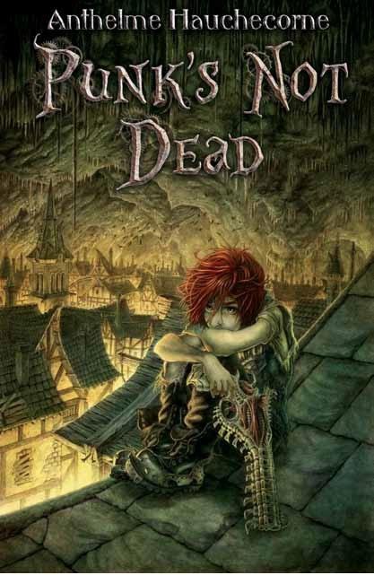http://lesvictimesdelouve.blogspot.fr/2014/02/punks-not-dead-de-anthelme-hauchecorne.html