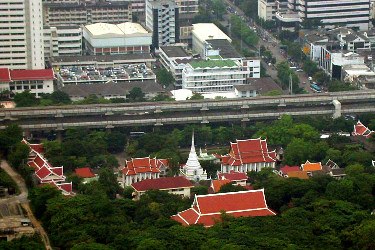 Wat Pathum Wanaram Bangkok Thailand Location Map,Location Map of Wat Pathum Wanaram Bangkok Thailand,Wat Pathum Wanaram Bangkok Thailand accommodation destinations attractions hotels map reviews photos pictures