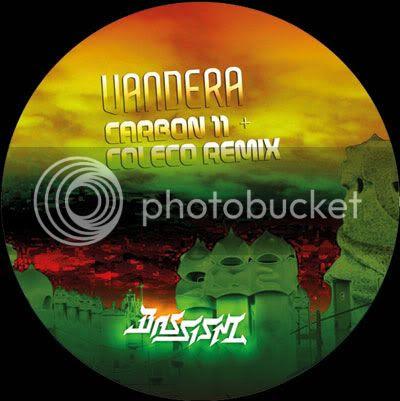 bass008_vandera_cmyk_300dpi_front_400x401.jpg