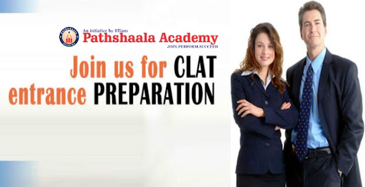 Clat, Its Syllabus and Coaching programs
