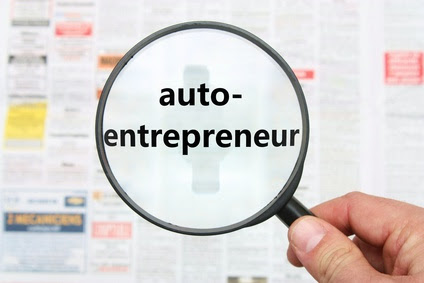 Auto-entrepreneur la requalification de la prestation de service