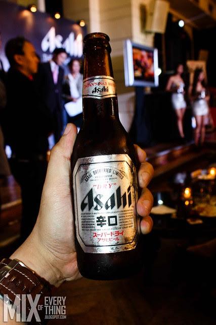 Asahi (6 of 22)
