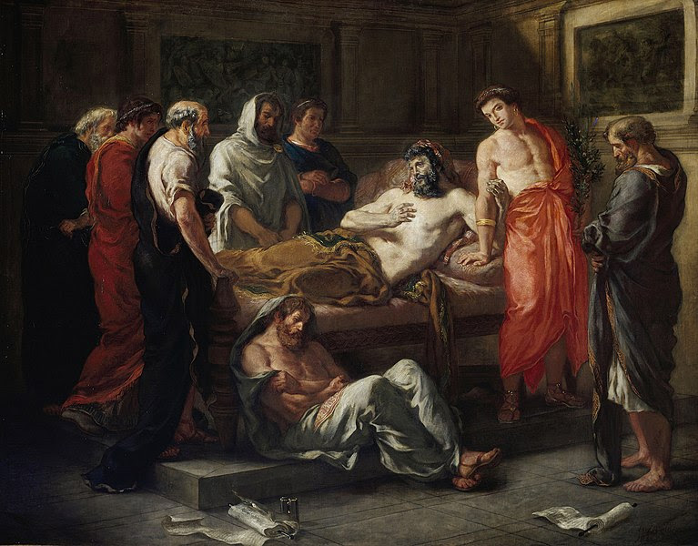 File:Delacroix-Marc Aurèle-MBA-Lyon.jpg