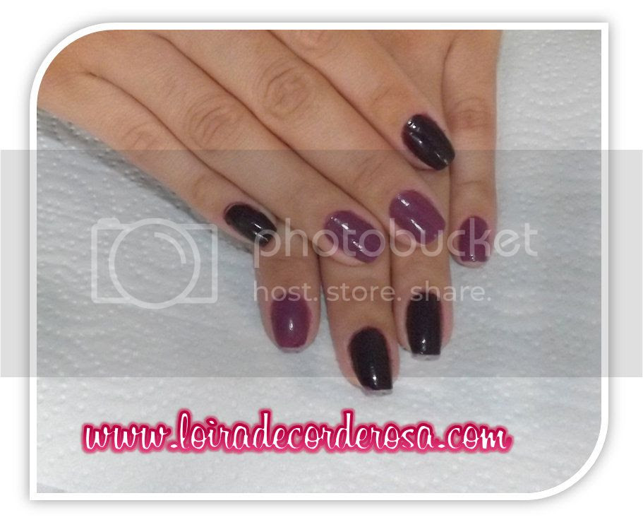 photo manicure-homa_zpse1f13347.jpg