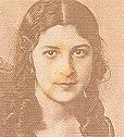Miss España 1930