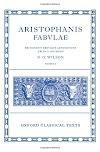 Aristophanis Fabvlae I (0198721803)