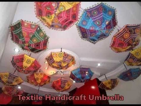 Umbrellas for Wedding Decoration, Wedding Guests, Wedding
