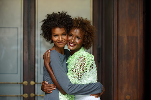 WARRIS DIRIE: NON A L'EXCISION