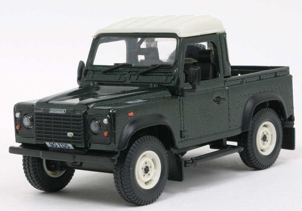 locations de vehicule voitures land rover defender pick up 90. Black Bedroom Furniture Sets. Home Design Ideas