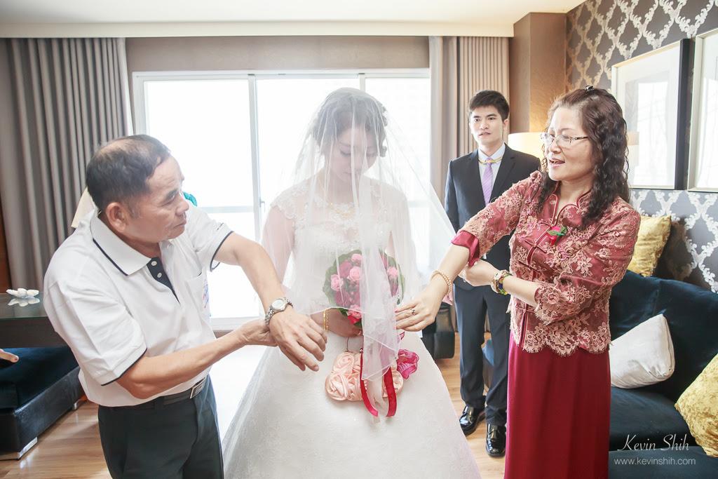 婚禮攝影推薦-57