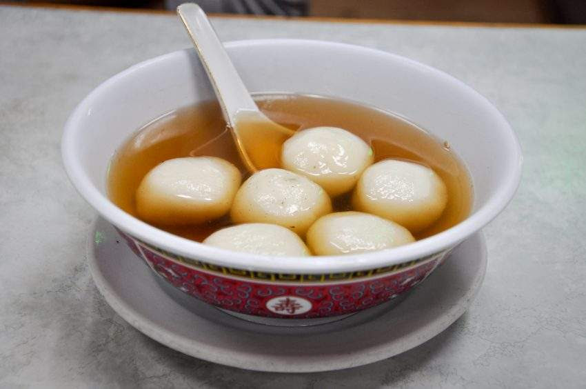 6 Chinese New Year treats you should know about and how to ...
