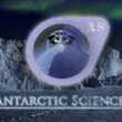 Antarctic Sciences | Dedu