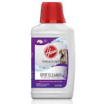 Hoover Paws & Claws Pre-Mixed Carpet Cleaning Formula / Solution 32oz AH30940