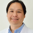 Eric Morales, MD - Orthopedics | Filipino Doctors