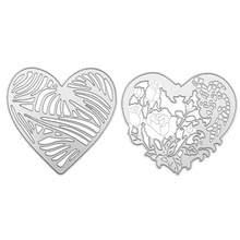 Aşk Kalp Ccedilizimleri Yorumlar Online Alışveriş Aşk Kalp