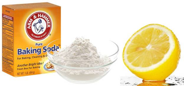 http://healthandlovepage.com/wp-content/uploads/2014/06/Lemon-and-Baking-Soda.jpg