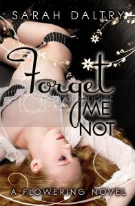 Forget Me Not Cover photo forgetmenotcover.jpg