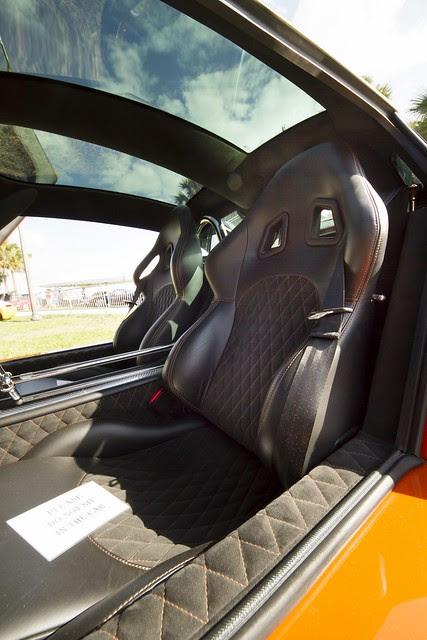 LM85 Inside