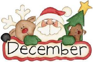 http://www.phmainstreet.com/mba/blog/december.jpg