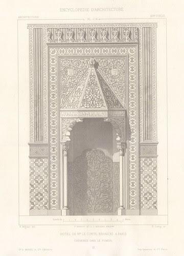 arch pl 114
