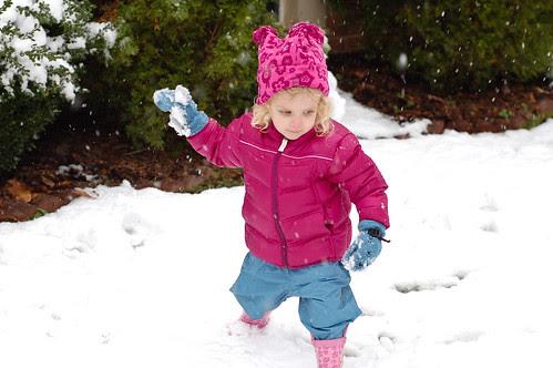 120509_snowball2.jpg