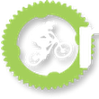 North America's Mountain Bike Resort Website