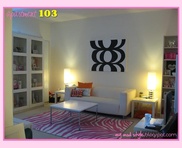 apartment103 livingroom3