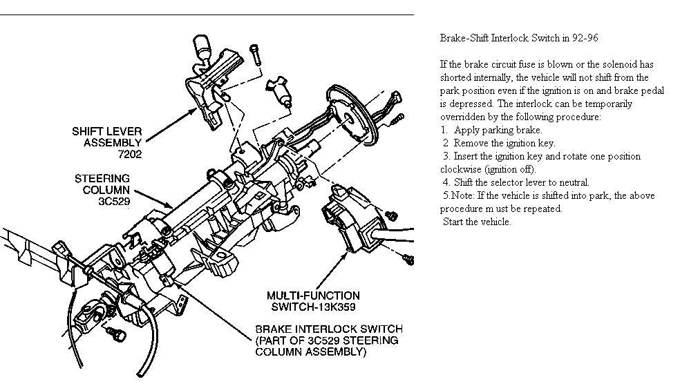 19 Lovely Isuzu Trooper Engine Parts