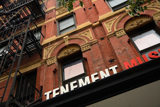 14 Things to Do in Lower Manhattan (Below 14th Street) - Amateur Traveler Travel Podcast