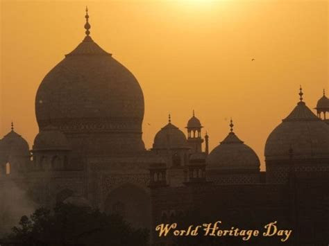 world heritage day pictures images