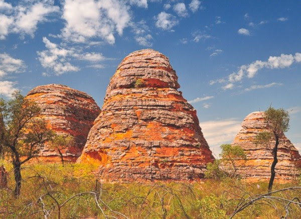 Beehives-At-The-Bungle-Bungles-660x480_c