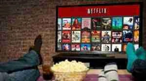 Secret Netflix Genre Codes: Unlock thousands of hidden films and TV shows