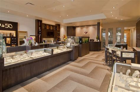 jewelry store fort collins diamonds engagement