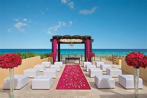 Destination Weddings   Modern Destination Weddings