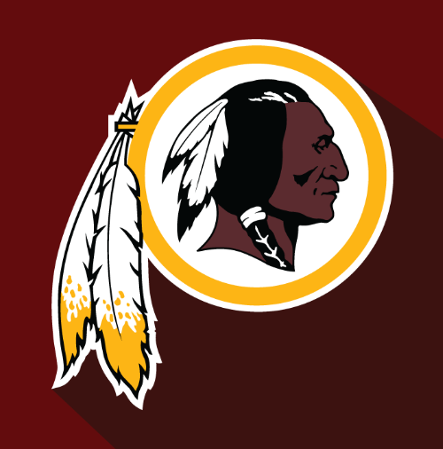 Supreme Court Case Paves Way for Redskins to Reclaim Trademarks