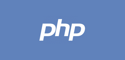 MatrixDevelopments: php-excel una ligera alternatva para PHPExcel