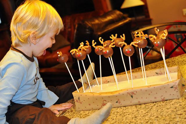 cake pop2