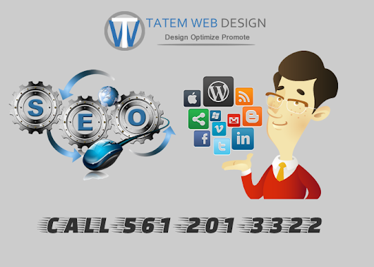 Website Design Company West Palm Beach Florida Expert Web Design